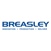 Breasley