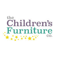 The Chilrdens Furniture Company