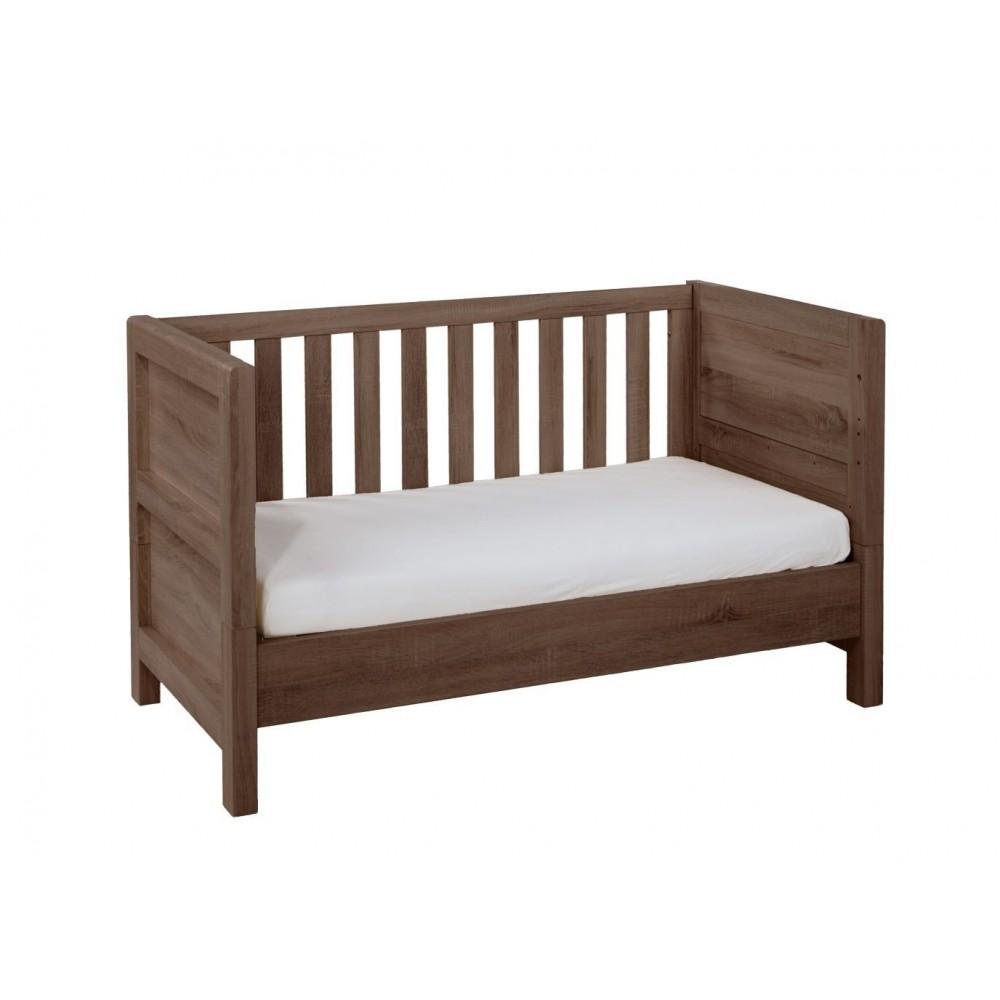 Walnut Nursery Furniture Sets Nursery Furniture  : milansofa walnut whitecutout1 from honansantiques.com size 1000 x 1000 jpeg 66kB