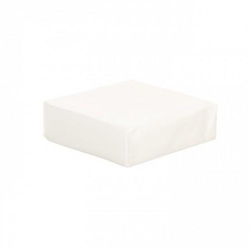 Obaby Foam Cot Mattress - 60 x 120cm