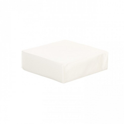 Obaby Foam Cot Bed Mattress - 70 x 140cm