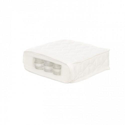 Obaby Pocket Sprung Mattress - 140 x 70 cm