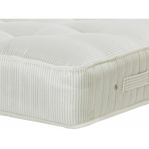 Dream 800 Pocket Spring Mattress Single