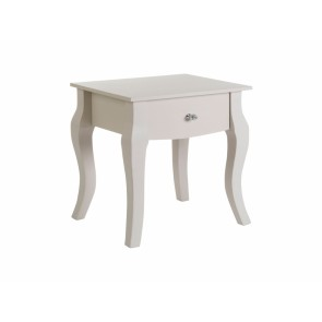Elsie Kids Side Table