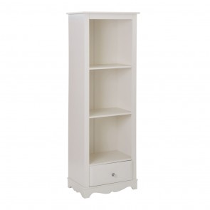 Elsie Kids Shelf Unit