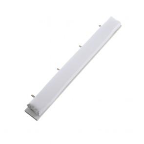 Lapsi Cododo Bed Base Tether - White