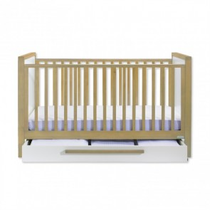 Izziwotnot 3 Piece Latitude Room Set - Beech